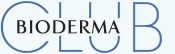 BIODERMA CLUB